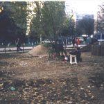 2002-teren-dupa-sfintire-1