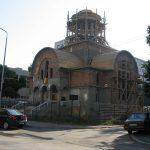 2007-iunie
