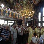 2015-hram-iunie-2