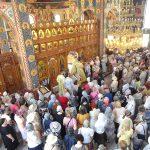 2015-hram-iunie-5