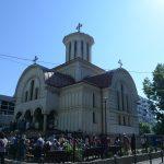 2014 Hram (iunie) (7)