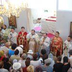 2008 Hram (iunie)